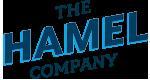 Hamel Company Logo